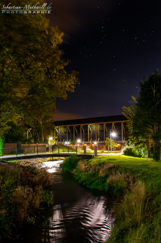 20140824-16567_Kurpark-Nacht