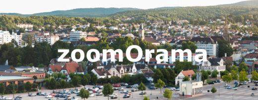 Wuma-Platz-zoomOrama